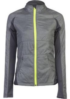 Roxy Outdoor Fitness Breakline Raglan Jacket - Women's
