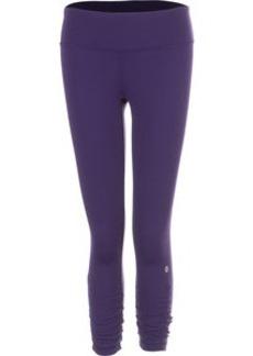 Roxy Outdoor Fitness Energy Capri Pant - Women's
