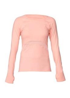 Roxy Outdoor Fitness Marathon T-Shirt - Long-Sleeve - Women's