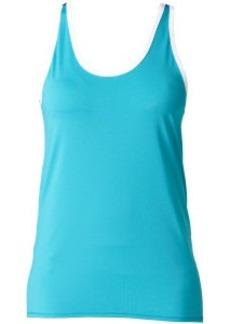 Roxy Outdoor Fitness Revolution Tank Top - Women's