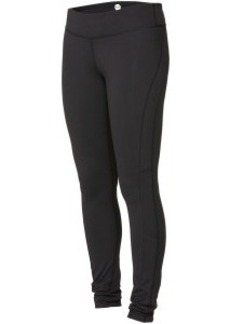 Roxy Outdoor Fitness Standard Tight - Women's