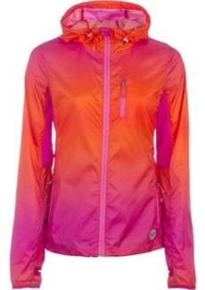 Roxy Outdoor Fitness Take It Easy Jacket - Women's