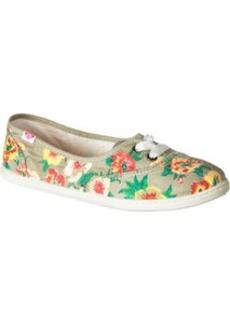 Roxy Pacific Shoe - Women's