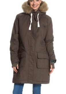 Roxy Road Trip Jacket - Women's