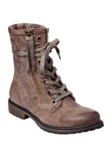 Roxy Rockford Boot - Women's