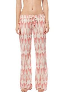 Roxy Sandy Seas Pant - Women's