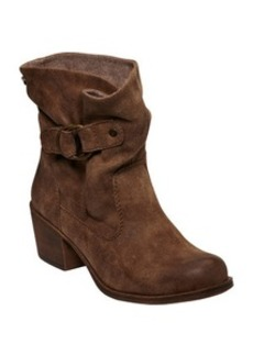 Roxy Sawyer Boot - Women's