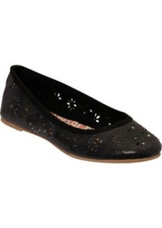 Roxy Selene Shoe - Women's