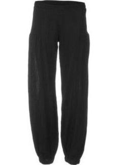 Roxy Side Winder Pant - Women's