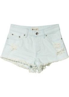 Roxy Smeaton New Bleach Short - Women's