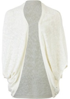 Roxy Some Days Sweater - Women's