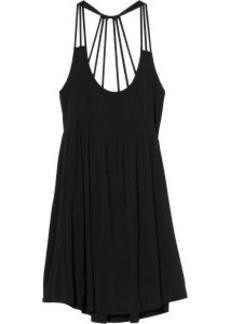 Roxy Sun Bleached Dress - Women's