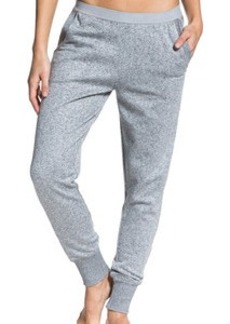 Roxy Take Me Out Pant - Women's