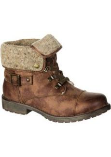 Roxy Thompson Boot - Women's