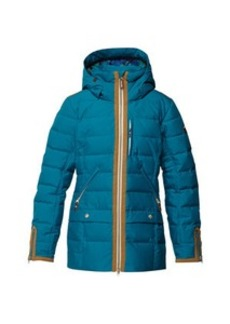 Roxy Torah Bright Influencer Jacket - Women's