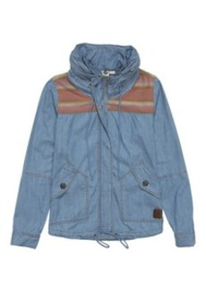 Roxy Winter Cloud Jacket - Women's