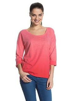 Roxy Women's Arty Roxy Shirt