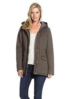Roxy Women's Be There Jacket