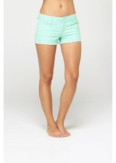 Roxy Women's Carnival Short