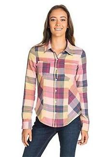 Roxy Women's Driftwood Shirt