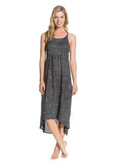 Roxy Women's Kaleidoscope Dress