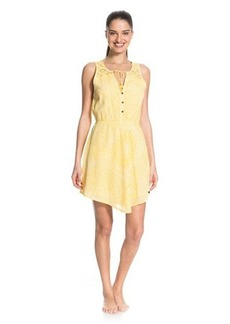 Roxy Women's Ricochet Dress