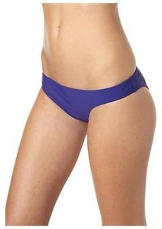 Roxy Women's Surf Essentials Scooter Bottom