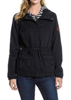 Roxy Wood Ridge Jacket - Women's