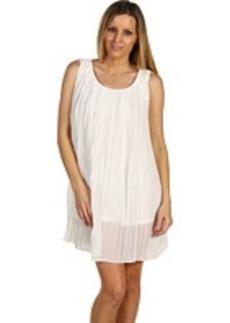rsvp Adaire Dress