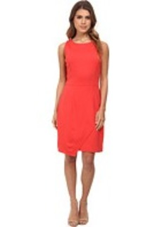rsvp Adalynn Sleeveless Sheath Dress