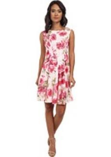 rsvp Alana Floral Dress