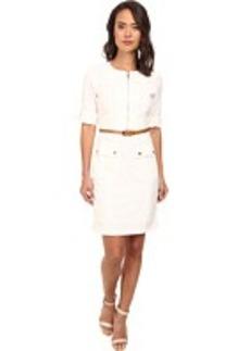 rsvp Allie Shirt Dress