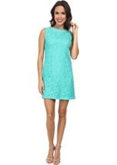rsvp Amy Shift Dress