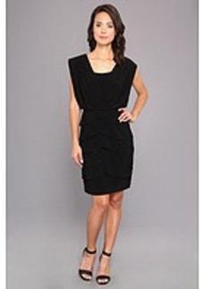 rsvp Anessa Dress