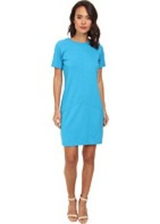 rsvp Annabella Dress with Side Zip