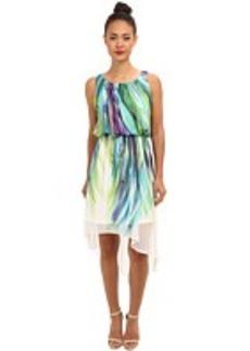 rsvp Briana Dress
