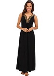 rsvp Candace Dress
