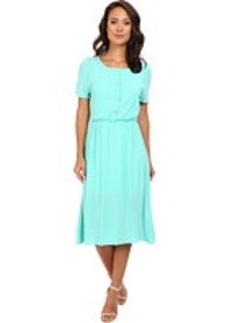 rsvp Carlin Dress