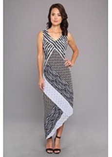 rsvp Darla Maxi Dress