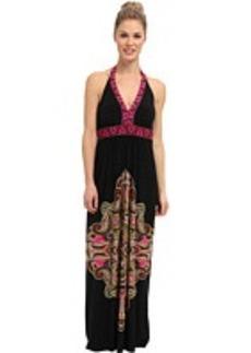 rsvp Issa Maxi Dress