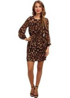 rsvp Laina Dress