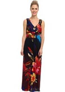 rsvp Mckenna Maxi Dress