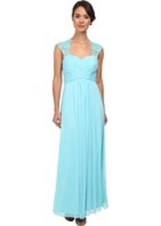 rsvp Megane Dress