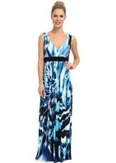 rsvp Sarah Maxi Dress