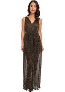 rsvp Star Gazer Maxi Dress