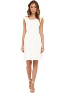 rsvp Tammy Dress