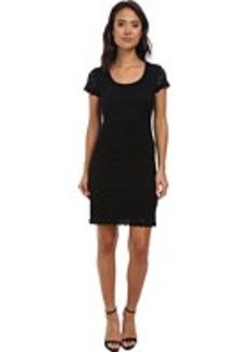 rsvp Tammy Lace Dress
