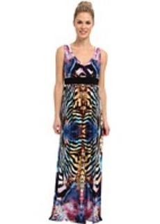 rsvp Tara Maxi Dress