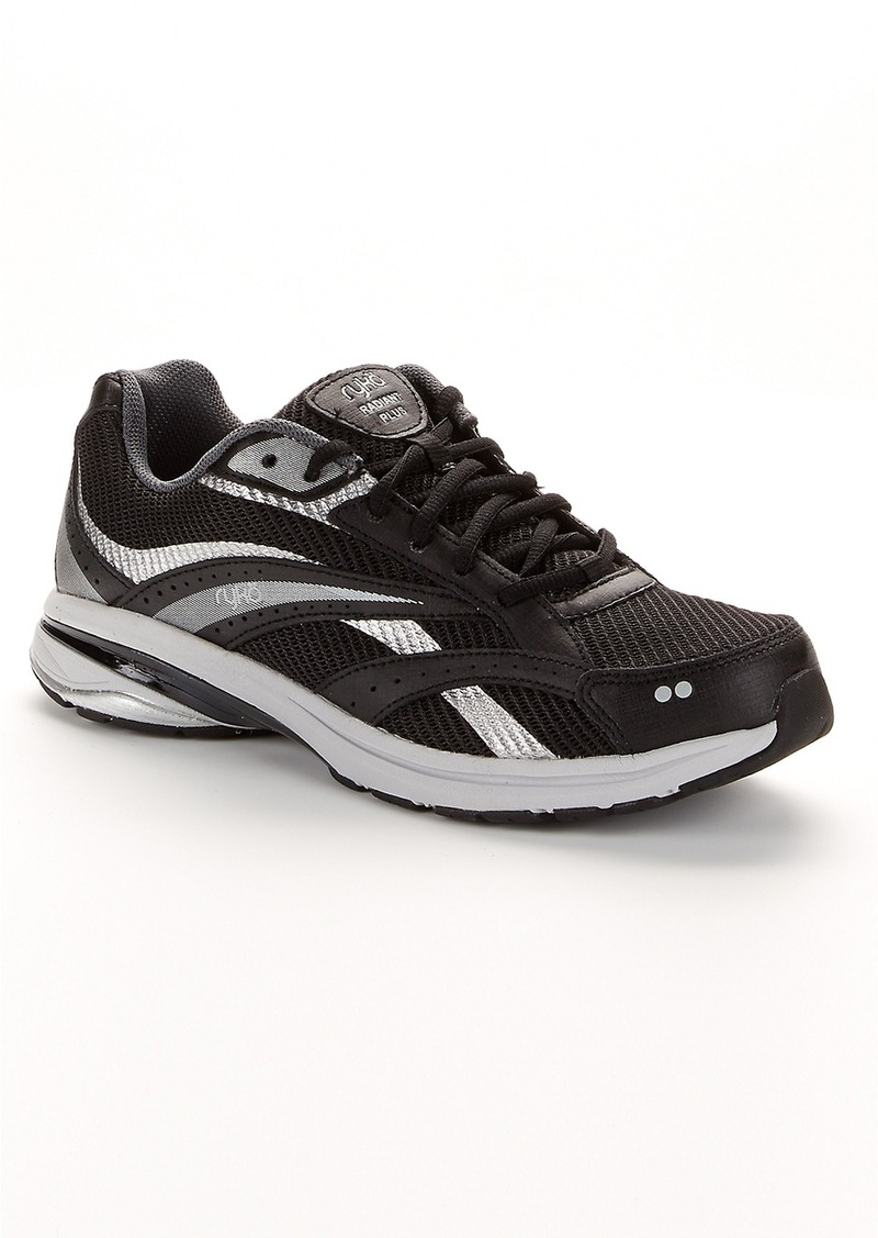 ryka ryka radiant plus walking shoes shoes shop it to me