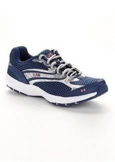 Ryka Dash Walking Shoes